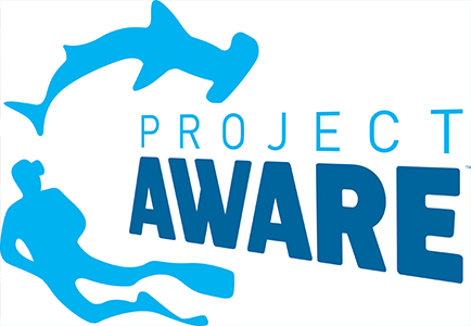 aproject aware logo