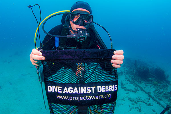 project aware puerto galera asia divers