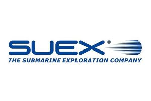 Suex submarine exploration