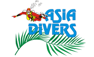 asia divers puerto galera
