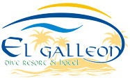 El Galleon Beach Resort Puerto Galera