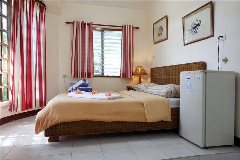 el galleon dive resort puerto galera family room