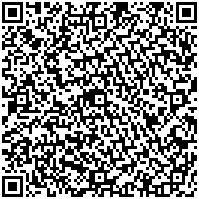 El Galleon QR code