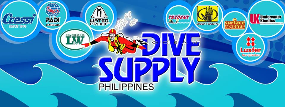 ocean dive supply facebook