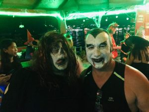 asia divers el galleon resort-halloween puerto galera 2018 (2)