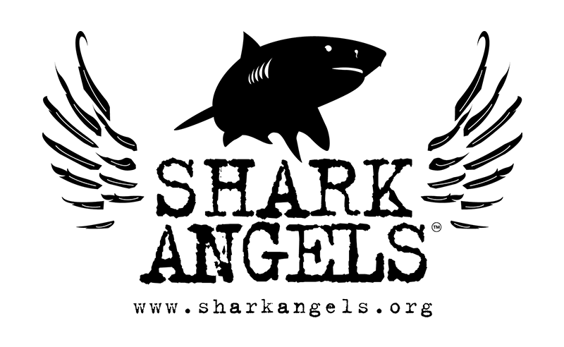 shark angels dot org