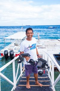 asia divers philippines