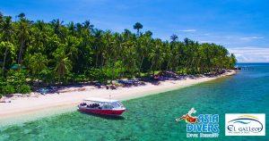 el galleon dive resort puerto galera off season special offer 2019