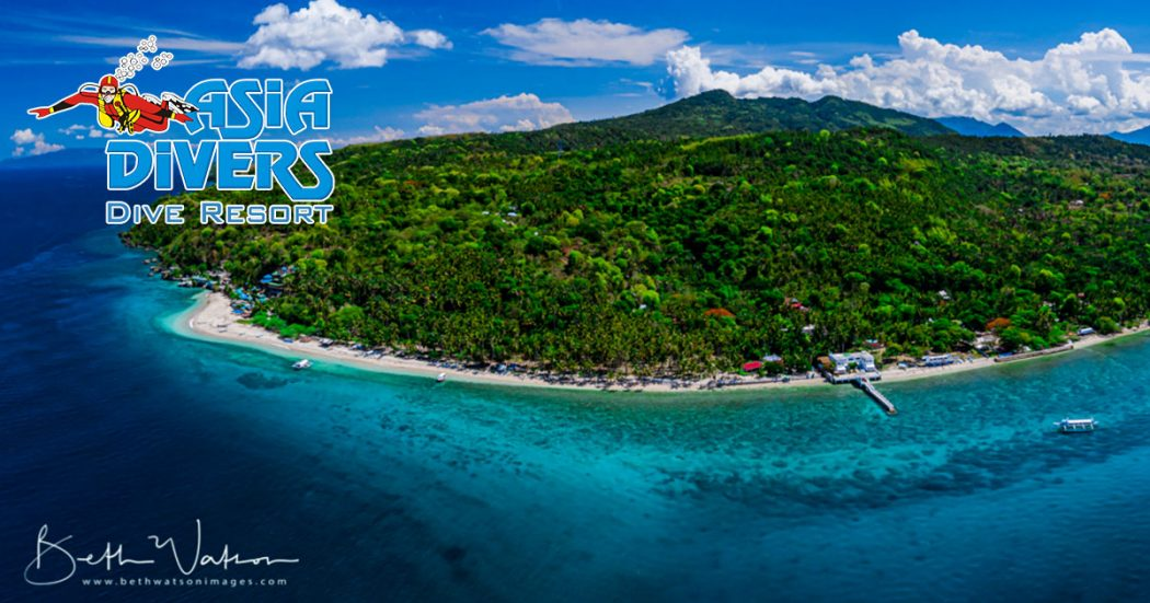 july 2019 puerto galera dive resort special offer