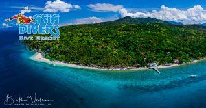 july 2019 puerto galera dive resort special offer