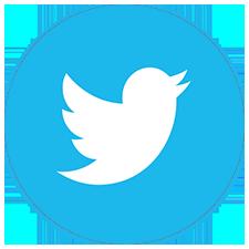 Tech Asia on Twitter