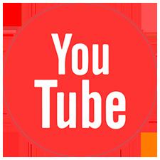Tech Asia on Youtube